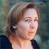 Sophie Klusek & Henri Boillot Guide en Sarthe Guide en Mayenne - Sophie_kluzek_Guide_en_Sarthe